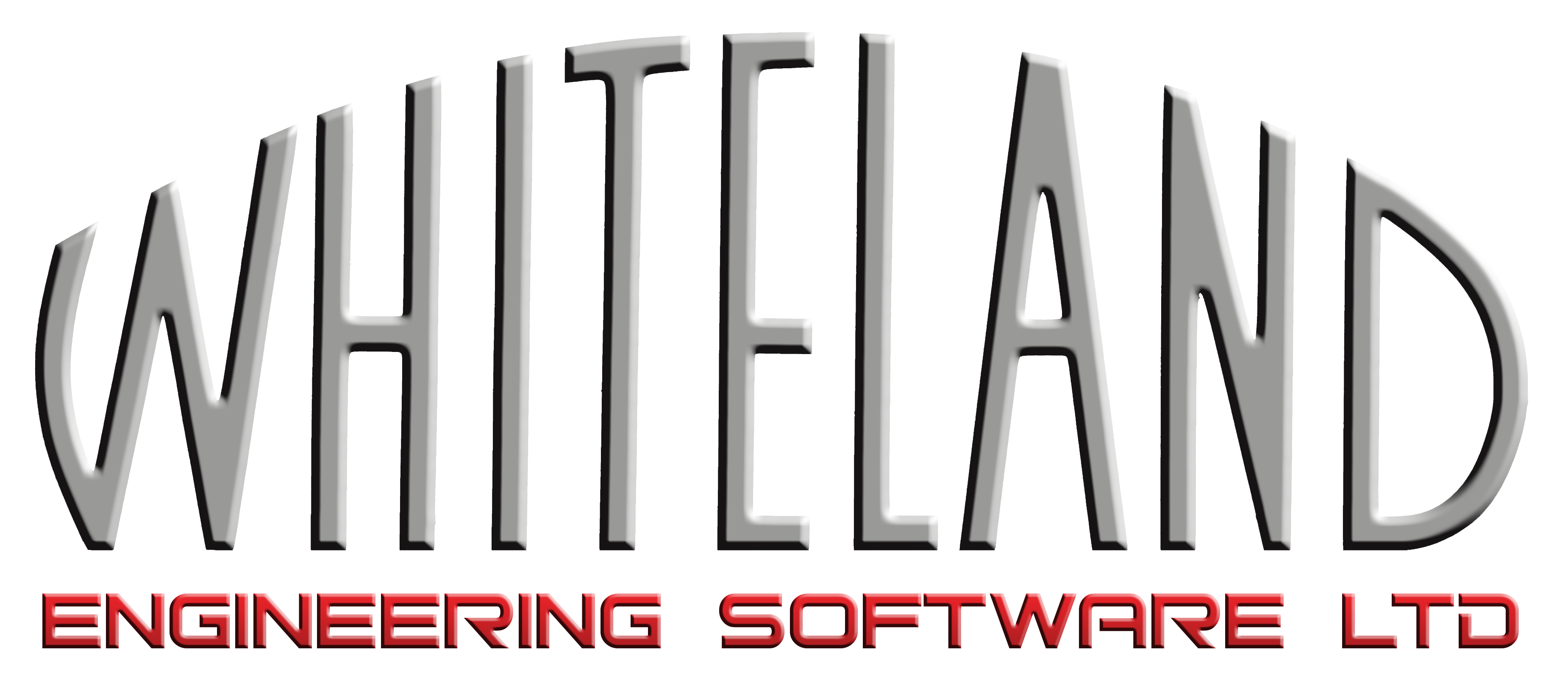 Whiteland Engineering Software Ltd